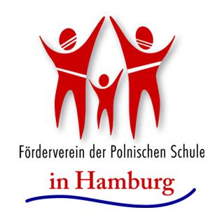 stowarzyszenie_logo